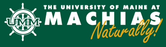 University of Maine Machias
